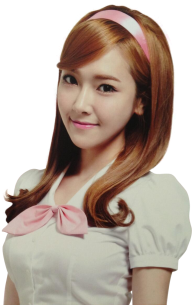 jessica__snsd__png_render_by_classicluv-d6ar50j