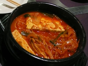 Jiggae commons.wikimedia