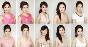 www.georgianewsday.com/news/world/156466-has-plastic-surgery-made-these-korean-beauty-queens-all-look-the-same.html