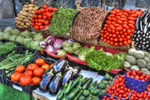 http://pixabay.com/en/photos/vegetable/